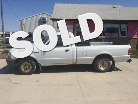 1999 Ford RANGER  in Fremont, NE