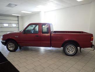 1999 Ford Ranger XLT Lincoln, Nebraska 1