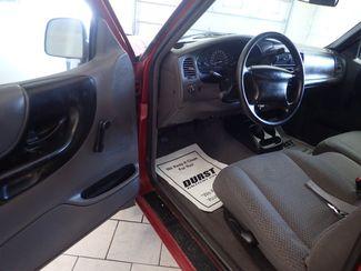 1999 Ford Ranger XLT Lincoln, Nebraska 3