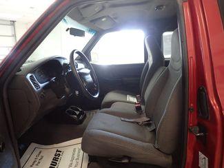1999 Ford Ranger XLT Lincoln, Nebraska 4