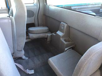 1999 Ford Ranger XLT LINDON, UT 13