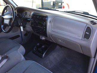 1999 Ford Ranger XLT LINDON, UT 16