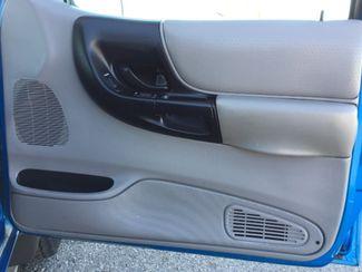 1999 Ford Ranger XLT LINDON, UT 19
