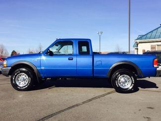 1999 Ford Ranger XLT LINDON, UT 2