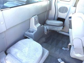 1999 Ford Ranger XLT LINDON, UT 20