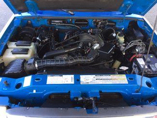 1999 Ford Ranger XLT LINDON, UT 23