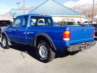 1999 Ford Ranger XLT LINDON, UT 3