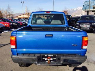 1999 Ford Ranger XLT LINDON, UT 4