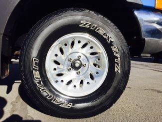 1999 Ford Ranger XLT LINDON, UT 7