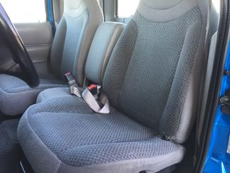 1999 Ford Ranger XLT LINDON, UT 9
