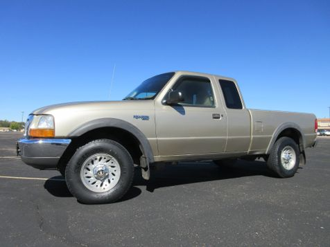 1999 Ford Ranger XLT in , Colorado