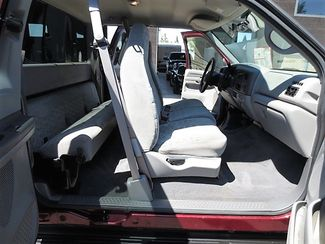 1999 Ford Super Duty F-250 1-Owner Only 34K Actual Miles ! XLT Bend, Oregon 18