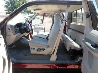 1999 Ford Super Duty F-250 1-Owner Only 34K Actual Miles ! XLT Bend, Oregon 10