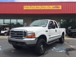 1999 Ford Super Duty F-250 in Charlotte, NC