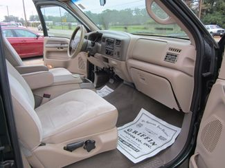 1999 Ford Super Duty F-250 Ext Cab Lariat Houston, Mississippi 8