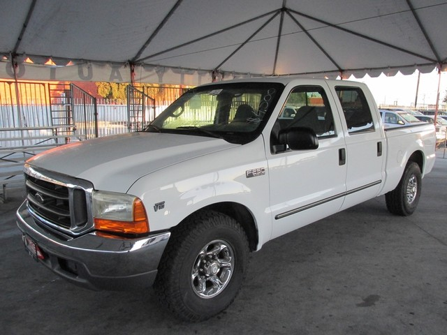 1999 Ford Super Duty F-250 XL Please call or e-mail to check availability All of our vehicles ar
