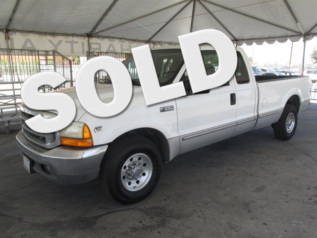 1999 Ford Super Duty F-250 XL Please call or e-mail to check availability All of our vehicles a
