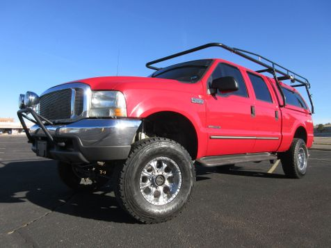 1999 Ford Super Duty F-250 Lariat in , Colorado