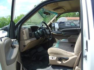 1999 Ford Super Duty F-250 XLT San Antonio, Texas 11
