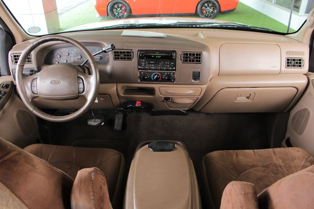 1999 Ford Super Duty F-350 DRW Lariat Crew Cab Long Bed RWD - 7.3L DIESEL! Mooresville , NC 27