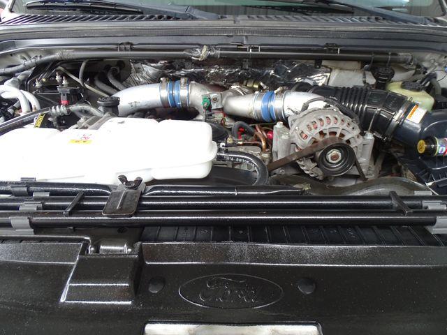 1999 Ford Super Duty F-450 XL 7.3L DIESEL Corpus Christi, Texas 18
