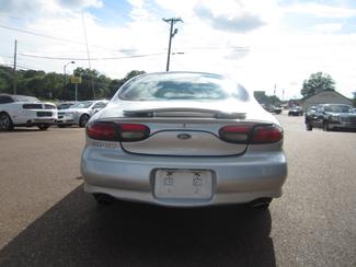 1999 Ford Taurus SHO Batesville, Mississippi 5