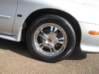 1999 Ford Taurus SHO Batesville, Mississippi 16