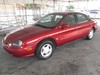 1999 Ford Taurus SE Gardena, California