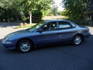 1999 Ford Taurus LX | Portland, OR | Price is Right Oregon in Portland OR