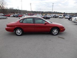 1999 Ford Taurus SE Shelbyville, TN 10