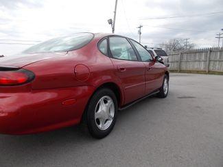 1999 Ford Taurus SE Shelbyville, TN 11