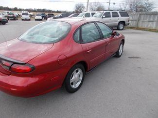 1999 Ford Taurus SE Shelbyville, TN 12