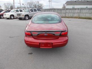 1999 Ford Taurus SE Shelbyville, TN 13