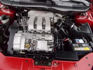 1999 Ford Taurus SE Shelbyville, TN 16