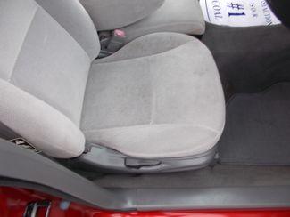 1999 Ford Taurus SE Shelbyville, TN 17