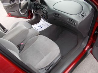 1999 Ford Taurus SE Shelbyville, TN 18