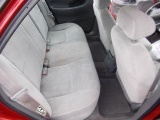 1999 Ford Taurus SE Shelbyville, TN 19