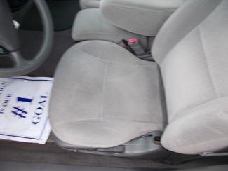 1999 Ford Taurus SE Shelbyville, TN 20