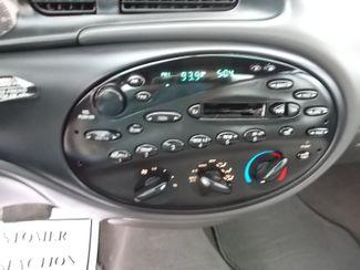 1999 Ford Taurus SE Shelbyville, TN 23