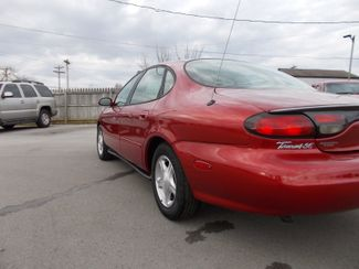 1999 Ford Taurus SE Shelbyville, TN 3