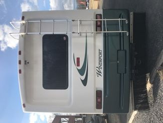 1999 Four Winds 1 SLIDE OUT!! SHOWROOM CONDITION!!  CARMARTSOUTH.COM Knoxville, Tennessee 54
