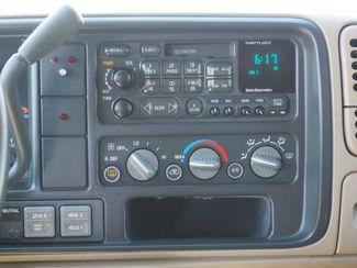 1999 GMC Suburban K2500 SLT Englewood, CO 13
