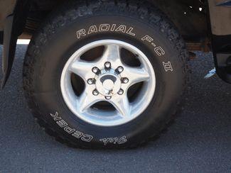 1999 GMC Suburban K2500 SLT Englewood, CO 4