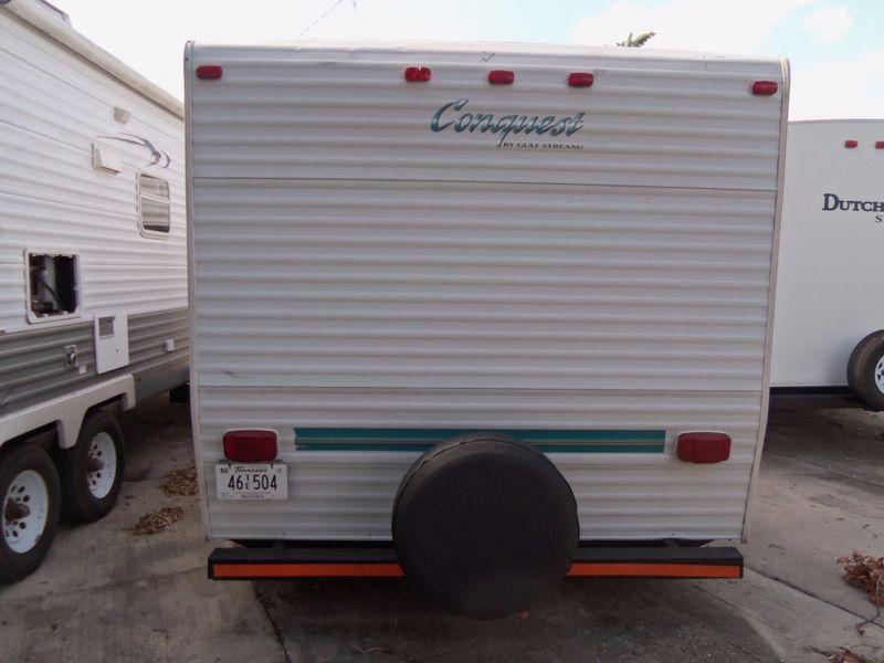 1999 Gulf Stream CONQUEST BUNK HOUSE  city FL  Manatee RV  in Palmetto, FL