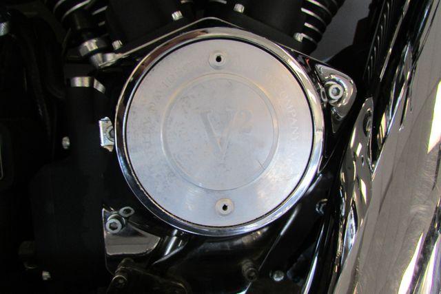 1999 Harley-Davidson DYNA FXWG Arlington, Texas 17