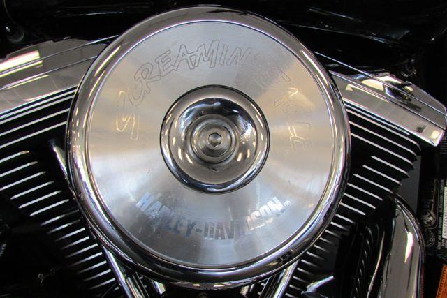1999 Harley-Davidson DYNA FXWG Arlington, Texas 18