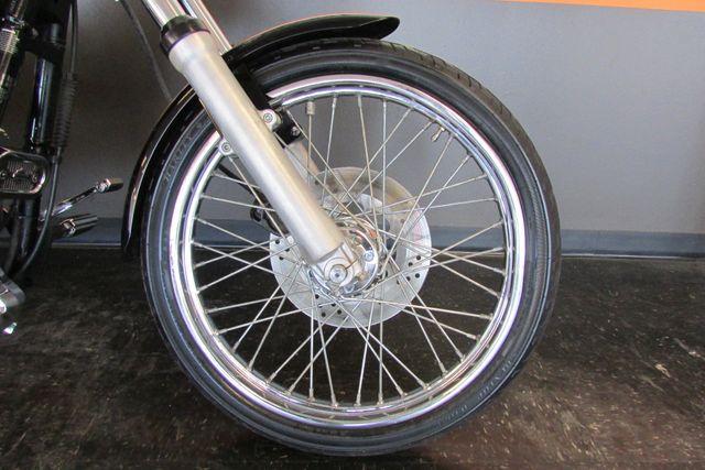 1999 Harley-Davidson DYNA FXWG Arlington, Texas 6