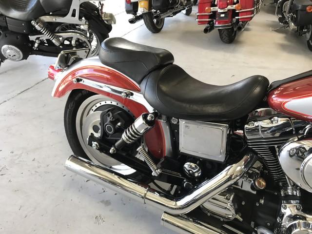 1999 Harley-Davidson Dyna Low Rider FXDL Ogden, Utah 7