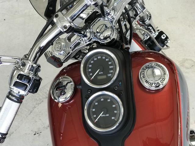 1999 Harley-Davidson Dyna Low Rider FXDL Ogden, Utah 9