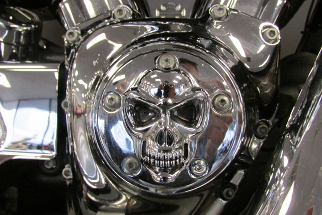 1999 Harley Davidson FXDX Dyna Super Glide Sport Arlington, Texas 16